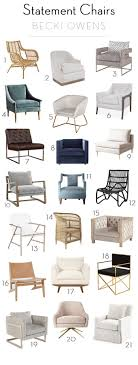 Best  Living Room Accent Chairs Ideas On Pinterest - Livingroom chair