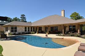 best rockwall pool builders pool