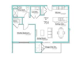 master bedroom floor plan laundry room addition floor plans 8 closet inspirational image result for master bedroom with