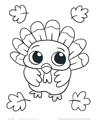 thanksgiving coloring pages printables – copertine.info