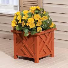 Terra Cotta Chippendale Planter 359987. Write a Review Read Q&A
