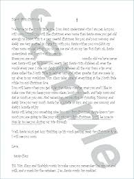 Hdfc Bank Account Closing Letter Format Best Of Wel E Letter
