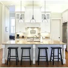 kitchen island light fittings chandelier pendant lights for counter copper over la