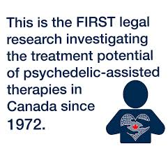 support legalizing psychedelic medicine by maps canada Maps Psychedelic support maps research maps psychedelic conference