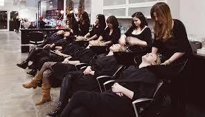 the best hair stylists in philadelphia