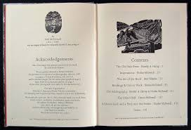 editions inscriptions