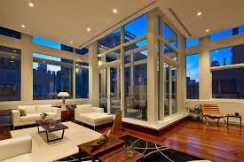 Excellent Manhattan Penthouse Apartments 22 In Best Design Interior With Manhattan  Penthouse Apartments