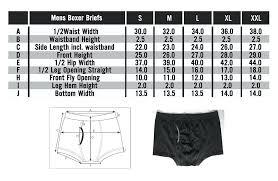 Boxer Briefs Sizes Socks And Bulk Lot Wide Range Of Mens