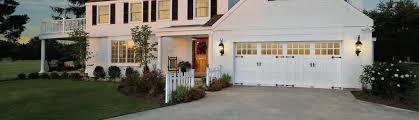 aarons garage doorsAarons Garage Doors  Nashville TN US 37066