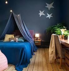 bed canopy for boys – Sundazestudio