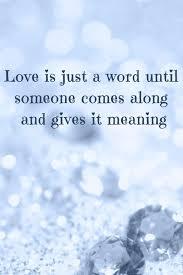 Pinterest Love Quotes Enchanting 48 Pinterest Love Quotes Images And 48 Love Quotes For Your Soulmate