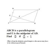 hard ish geometry problem page help me math is fun forum view image confusiert jpg