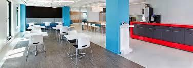 office flooring. office flooring i