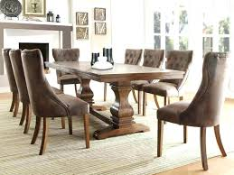 impressive design unique dining room chairs 4 seat tables news table with on black and