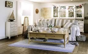 beach style living room furniture. Amazing Beach Style Living Room Furniture Top Cottage Sofas T