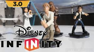 infinity 3 0 characters. infinity 3 0 characters e