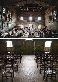 34 best unusual wedding spaces in london images on pinterest Wedding Ideas London alternative london asylum arts, london venue · wedding venues wedding ideas london
