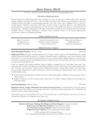 Resume Core Competencies Examples This Is Core Competencies Resume Click Here To Download This Nursing 70