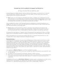 executive summary of books one page executive summary sample biz docs example format