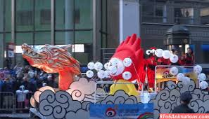 Small Picture San Francisco Chinese New Year Parade Gifs HD Wallpapers Gifs