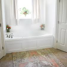 bathtubs the home depot