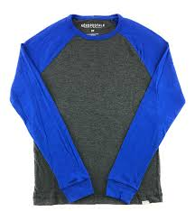 Aeropostale Juniors Size Chart Amazon Com Aeropostale Mens Long Sleeve Shirt Clothing