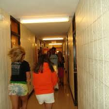 colleges with coed bathrooms. Simple Bathrooms Colleges With Coed Bathrooms Inspirationa  Coe 1985 In With T