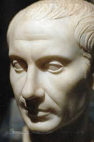 Download paper Add to wishlist Delete from wishlist  Julius Caesar Biography  Essay example