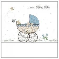New Baby Congratulation Card Rome Fontanacountryinn Com
