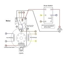 dayton electric motors wire diagrams 3 wiring diagram used dayton motor wiring diagram wires wiring diagrams konsult dayton electric motors wire diagrams 3