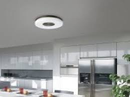 large image for fascinating replacing fluorescent light fixtures 66 replace fluorescent light fixtures kitchen halogen kitchen
