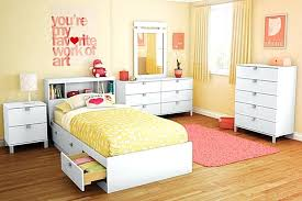 yellow teenage bedroom ideas kosziclub