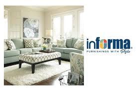 Berbagai model sofa minimalis ruang tamu, lengkap dengan gambar dan harga jualnya yang murah. Informa Indonesia Harga Produk Informa Terbaru Mei 2021