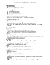 resume rules resume format pdf resume rules breakupus exquisite sampleresumebcjpg comely electrician resume example and outstanding resume rules also resume