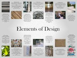 Fancy Elements And Principles Of Interior Design Books and elements and  principles of design booklet