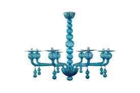 blue murano glass chandelier glass chandelier light fixture glass chandelier cobalt blue murano glass chandelier