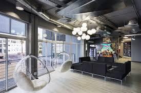 redbull head office interior. Red Bull Office. Giantlwap Offive _005 Office Redbull Head Interior