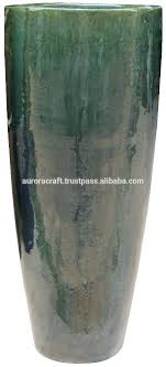 Discount Ceramic Pots Tall Outdoor Large Glazed Ceramic Planter Find  Complete Details About Tall Outdoor Large . Discount Ceramic Pots ...