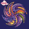 Move [Deluxe Reissue]