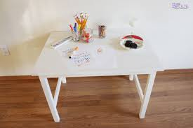 Kids Room. Simple Kids Desks and Chairs: kids-desks-and-chairs-art ...