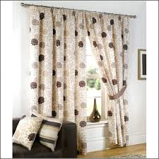 gold cream curtains fine design cream and brown curtains enjoyable red ready made eyelet lined gold gold cream curtains grey chevron curtains brown