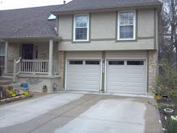 clopay garage doors prices. Clopay Garage Door Parts Ebay Pricing Diagram Avante Pricesclopay Doors Prices