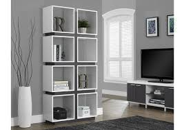 architecture where to bookcases in toronto popular bookcase with drawers fantastic furniture regard 0