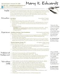92 Best Resume Images On Pinterest Gym Productivity And Student