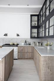 Small Picture 12 Kitchen Looks Expected To Be Big In 2015