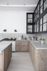modern kitchen design 2015. Modern Kitchen Design 2015