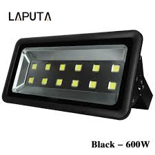 Super Bright Led Flood Light 4pcs Super Bright Led Floodlight 110v 220v 240v Led Flood