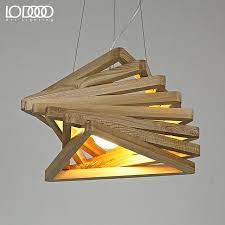 Wood lighting fixtures Woodwork Simple Artistic Creativity Wood Logs American Living Room Dining Room Chandelier New Chinese Wooden Lighting Fixtures Aliexpress Simple Artistic Creativity Wood Logs American Living Room Dining