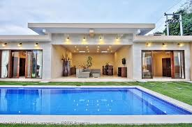 3 Bedroom Villa In Seminyak Awesome Design Ideas