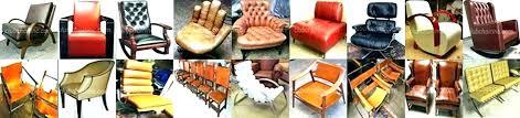 leather furniture upholstery repair sofa kit